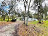 2317 State Park Road - Photo 2