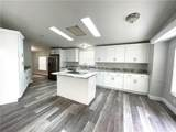 2317 State Park Road - Photo 5