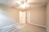 212 Reese Court - Photo 26