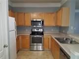 8849 Villa View Circle - Photo 1