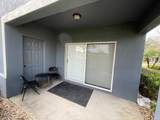 3407 Wilshire Way Rd - Photo 39