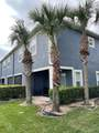 3407 Wilshire Way Rd - Photo 41