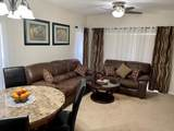 3407 Wilshire Way Rd - Photo 5
