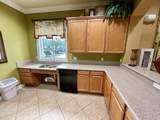 3407 Wilshire Way Rd - Photo 50