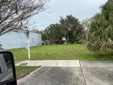 836 Memorial Boulevard - Photo 1