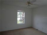 843 Kettering Road - Photo 12