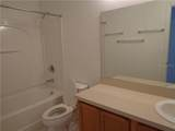 843 Kettering Road - Photo 13