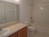 843 Kettering Road - Photo 14