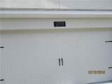 2911 Wordsmith Road - Photo 2