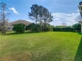 3566 Somerset Circle - Photo 39