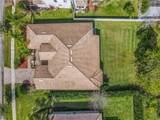 3566 Somerset Circle - Photo 43