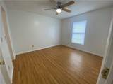 4754 Lake Shore Drive - Photo 10