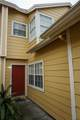 1028 Washington Palm Loop - Photo 2