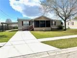 3224 Silver Lake Court - Photo 1