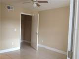 2213 Grand Cayman Court - Photo 6