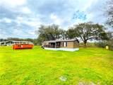 4527 Dove Meadow Lane - Photo 1