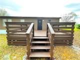4527 Dove Meadow Lane - Photo 15