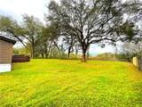4527 Dove Meadow Lane - Photo 16