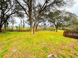4527 Dove Meadow Lane - Photo 18