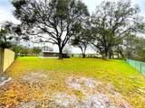 4527 Dove Meadow Lane - Photo 19