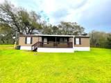 4527 Dove Meadow Lane - Photo 2