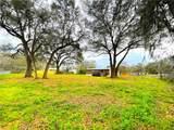 4527 Dove Meadow Lane - Photo 20
