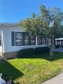 4536 Redwood Street - Photo 1