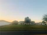 Toluca Drive - Photo 4