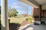 1116 Sunset View Circle - Photo 1