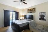 1116 Sunset View Circle - Photo 12