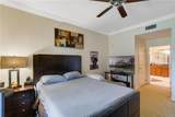 1116 Sunset View Circle - Photo 13