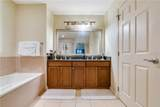 1116 Sunset View Circle - Photo 14