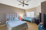 1116 Sunset View Circle - Photo 16