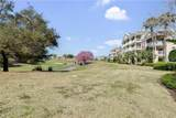 1116 Sunset View Circle - Photo 22