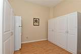 5058 Brightmour Cir - Photo 21