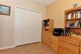 5058 Brightmour Cir - Photo 26