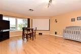 5058 Brightmour Cir - Photo 28