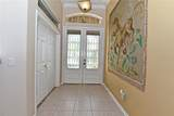 5058 Brightmour Cir - Photo 4