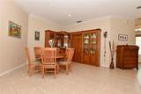 5058 Brightmour Cir - Photo 7