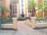 12521 Floridays Resort Drive - Photo 1