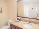 12521 Floridays Resort Drive - Photo 10