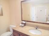 12521 Floridays Resort Drive - Photo 10