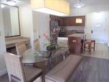 12521 Floridays Resort Drive - Photo 4