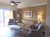 12521 Floridays Resort Drive - Photo 5