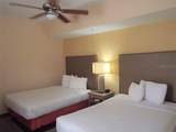 12521 Floridays Resort Drive - Photo 9