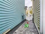 1356 Ponce Drive - Photo 57