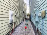 1356 Ponce Drive - Photo 58