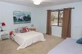 23501 Seneca Ridge Court - Photo 39