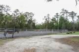 23501 Seneca Ridge Court - Photo 43