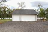 23501 Seneca Ridge Court - Photo 45